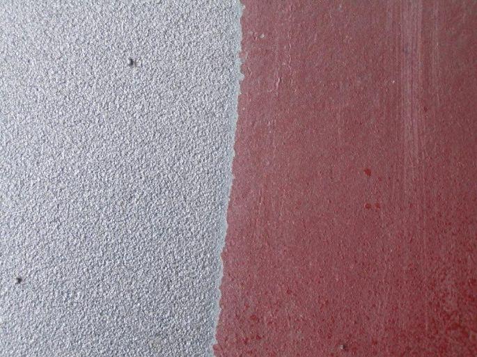 Vacuum Blasting | SGI Engineering Technology | leading surface preparation, rectification and refurbishment specialist